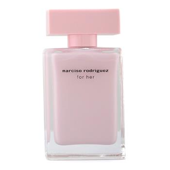 عطر نارسيسو رودريگز فور هر-Narciso Rodriguez For Her